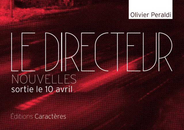 invit-ledirecteur-1