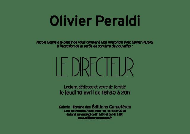 invit-ledirecteur2